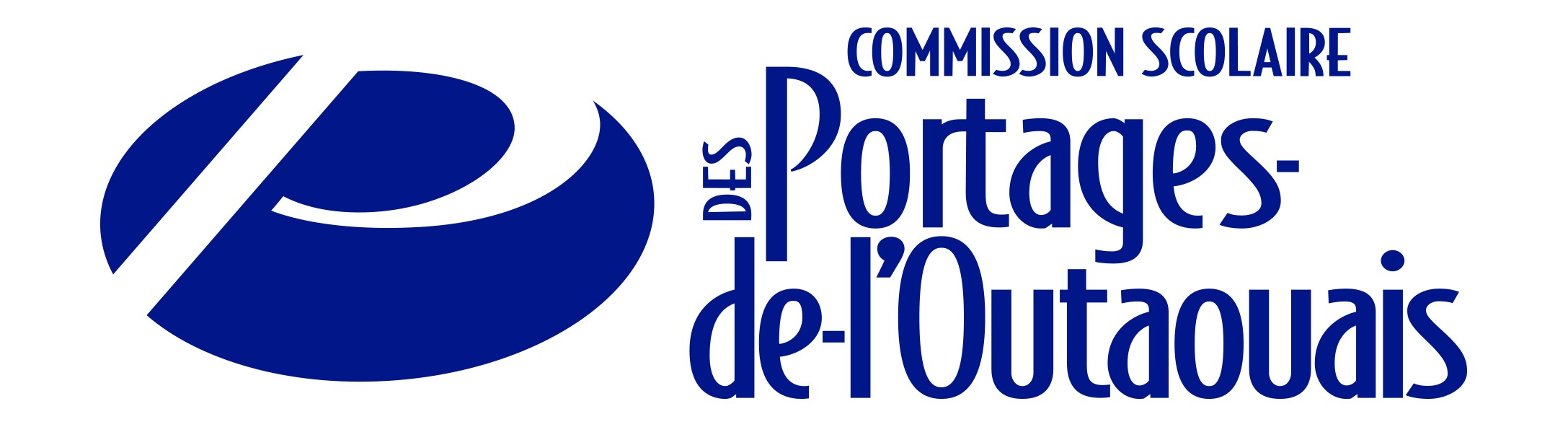 Logo_CSPO